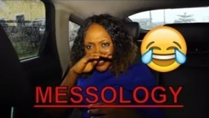 Video: MESSOLOGY (ABOKKI THE DRIVER)    | Latest 2018 Nigerian Comedy